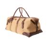 Catalina-Bag---Sand-Canvas-2CBS-(1)