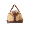 Catalina-Bag---Sand-Canvas-2CBS-(3)