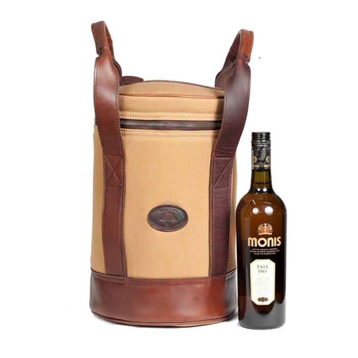 Djembe-Wine-Carrier-Sand-Canvas-4-Bottle-2DWCS-(1)