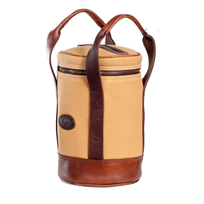 Djembe-Wine-Carrier-Sand-Canvas-4-Bottle-2DWCS-(3)