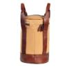 Djembe-Wine-Carrier-Sand-Canvas-4-Bottle-2DWCS-(5)