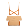 Field-Chair-3