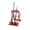Field-PoloGun-Rack-Small-FPGRS1