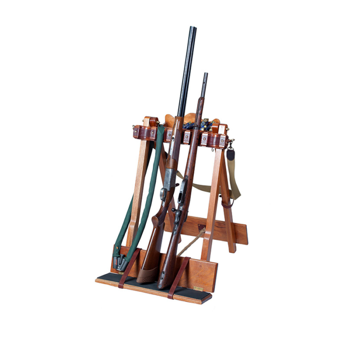Field-PoloGun-Rack-Small-FPGRS2