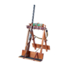 Field-PoloGun-Rack-Small-FPGRS4