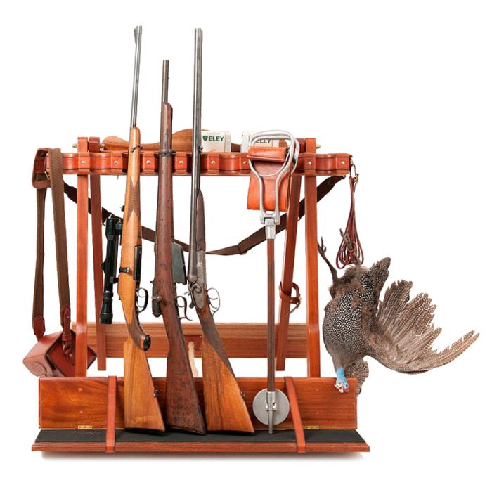 Gun-Rack-Large-FBGR