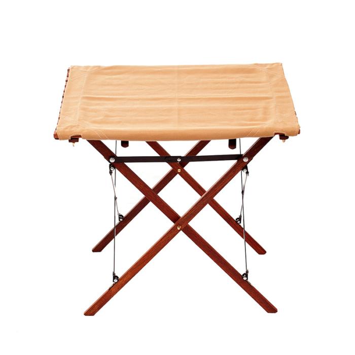 Harry-Moon-Side-Table-3HMST