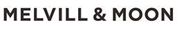 Melvill & Moon Logo