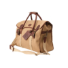 Rift-Valley-Day-Bag---Sand-Canvas-2RVDBS-(1)