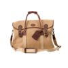 Rift-Valley-Day-Bag---Sand-Canvas-2RVDBS-(2)