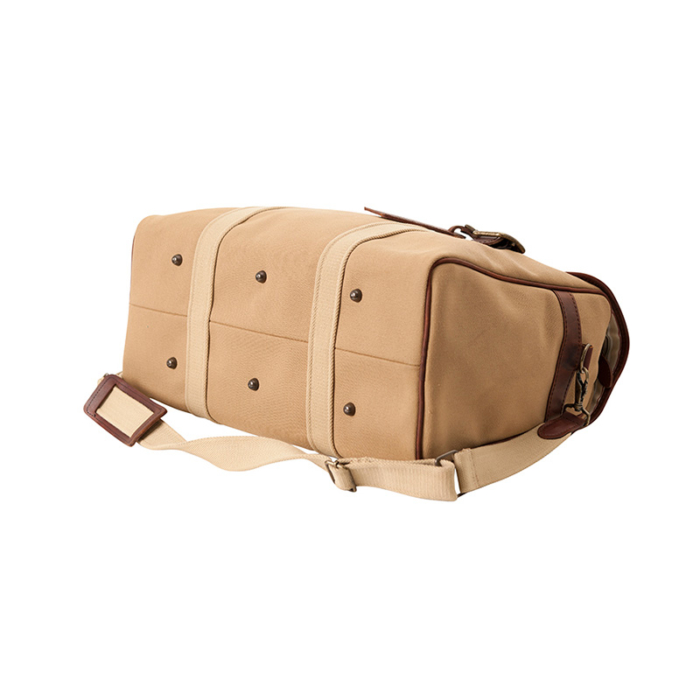 Rift-Valley-Day-Bag---Sand-Canvas-2RVDBS-(4)