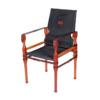 Tall-Roorkhe-Chair-2