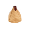 Timau Toiletry Bag Sand Canvas 2TTBS (3)