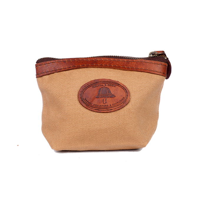 Toto-Ladies-Cosmetic-Pouch---Sand-Canvas-2TLCPS
