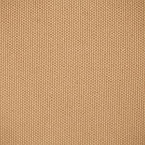100% Cotton Canvas Sand